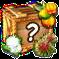 Skrzynia egzotycznych owoców.png