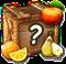 Skrzynia z jabłkami.png