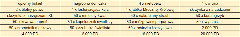 skrzynka333.png