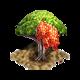 Smocze drzewo.png