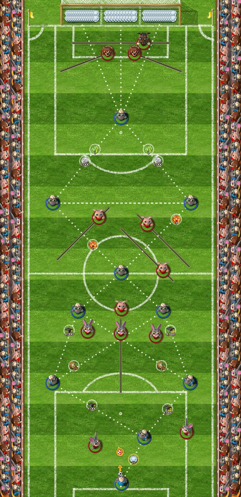 SoccerGame0.jpg