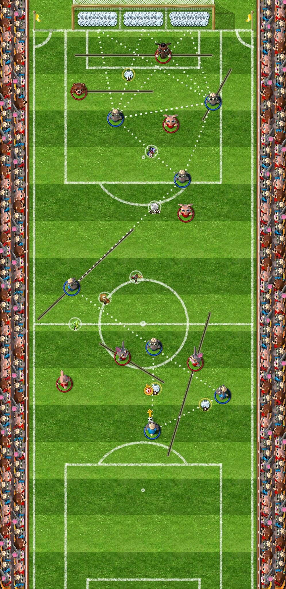 SoccerGame1.jpg