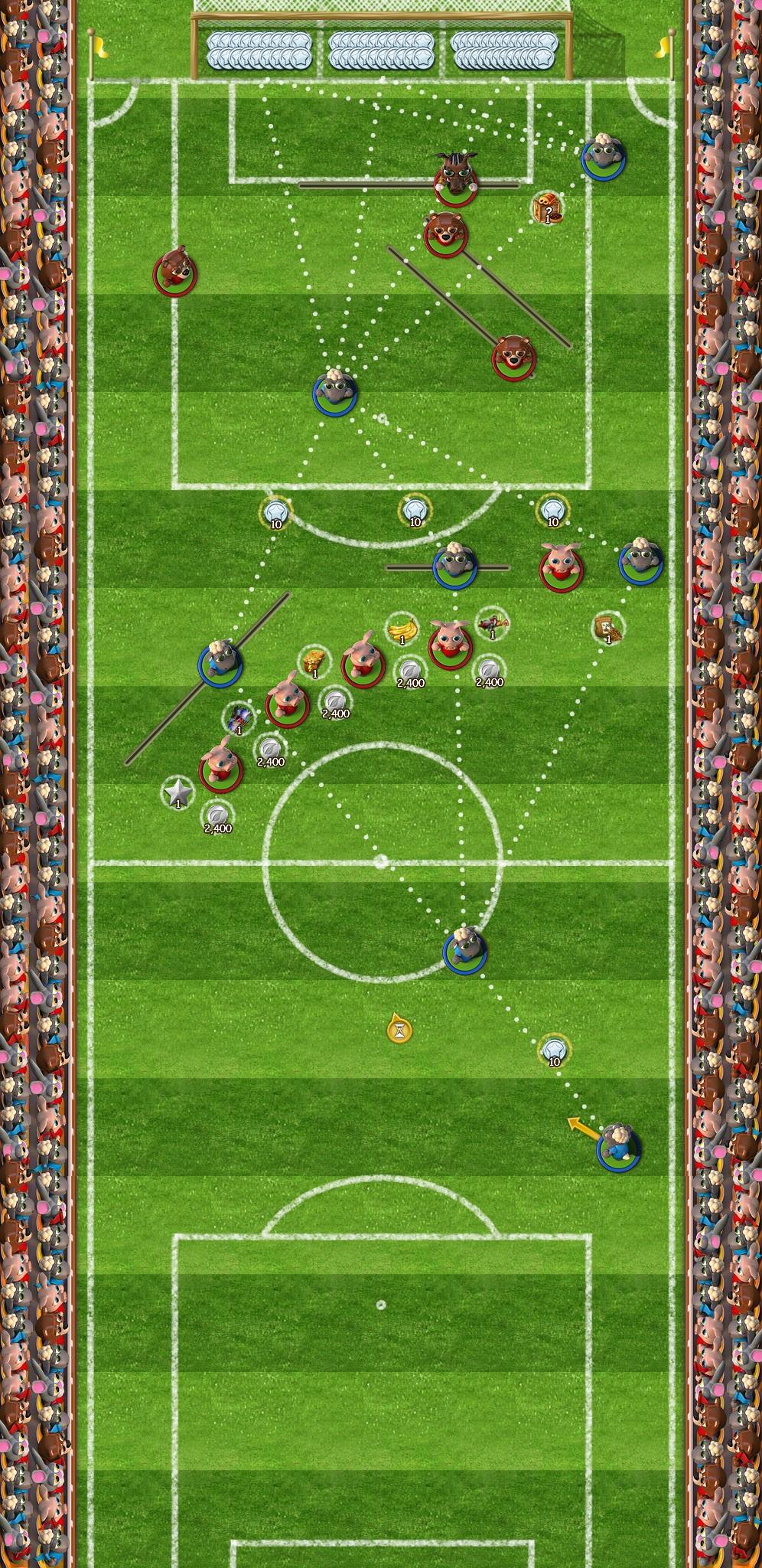 SoccerGame3.jpg