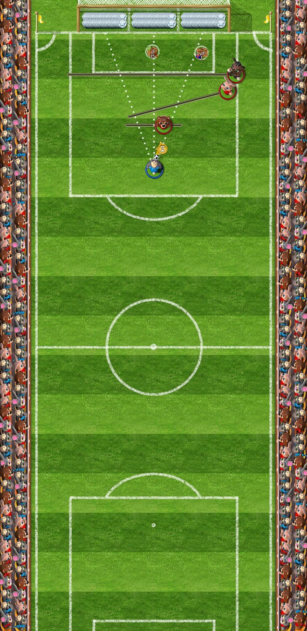 SoccerGame4.jpg