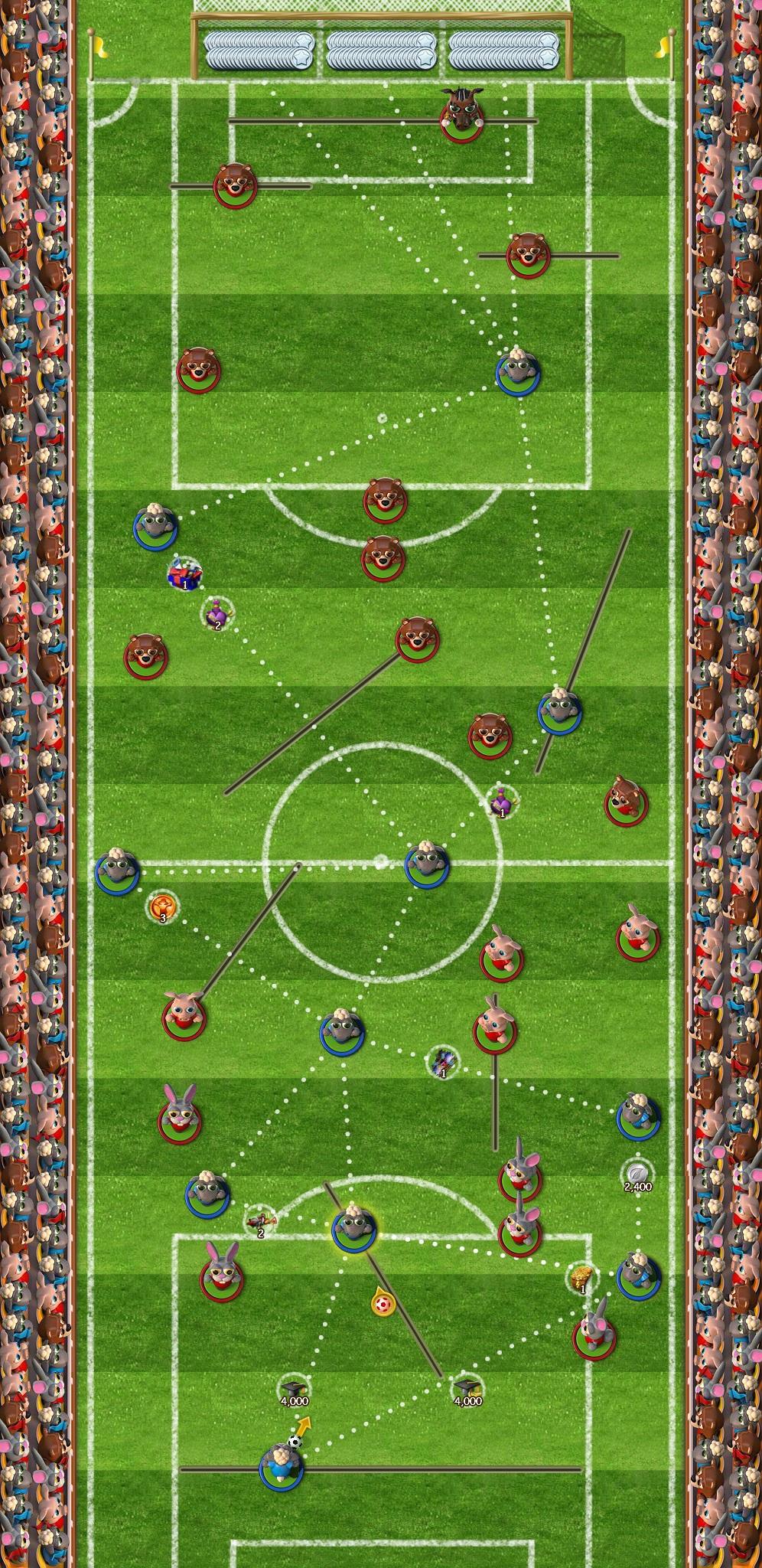 SoccerGame5.jpg