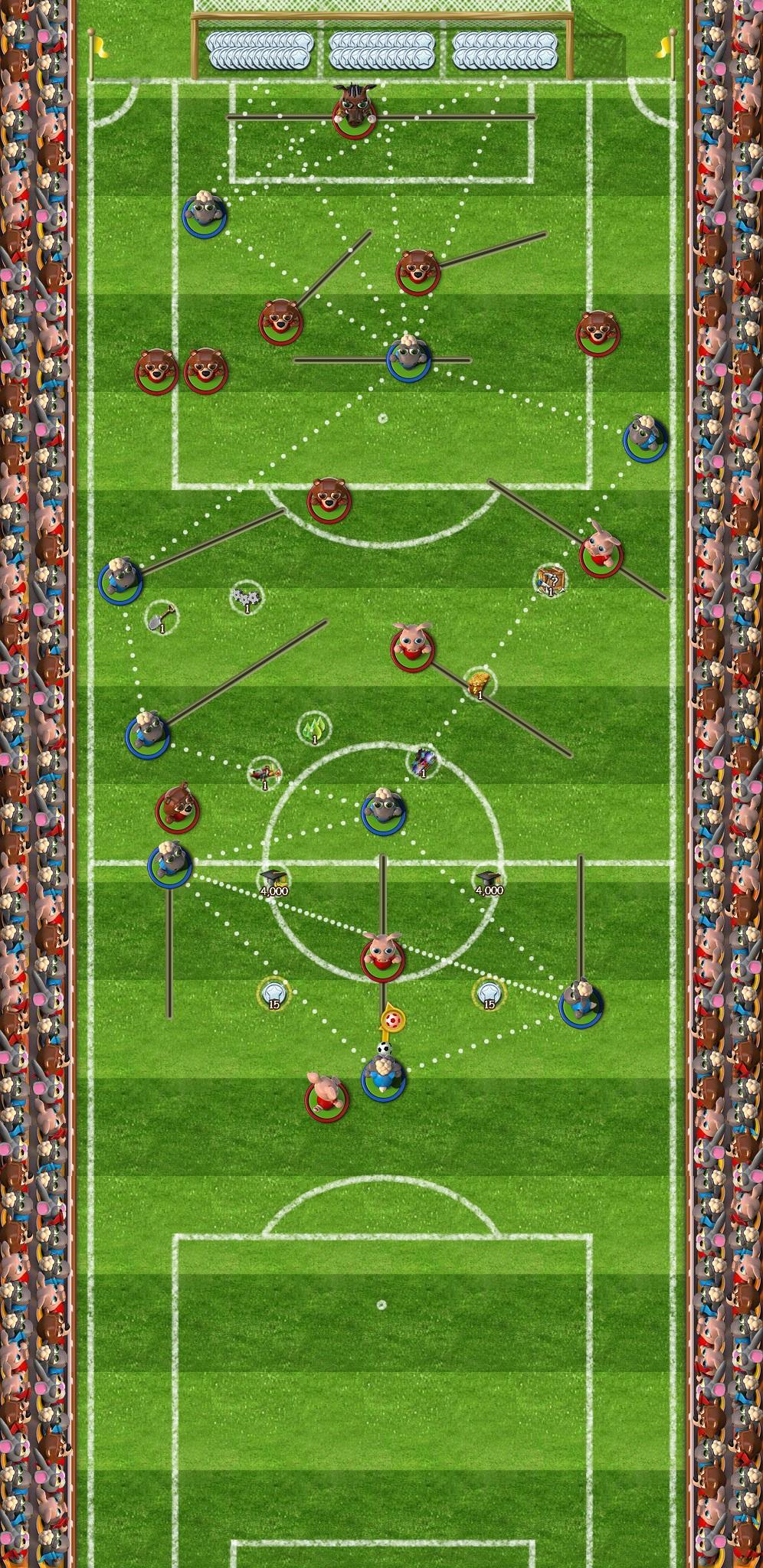 SoccerGame6.jpg
