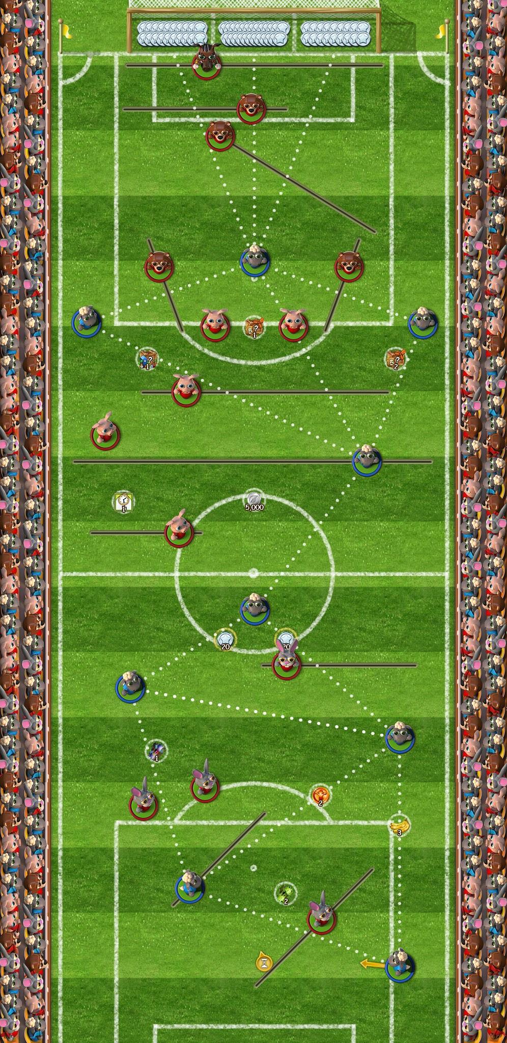 SoccerGame7.jpg