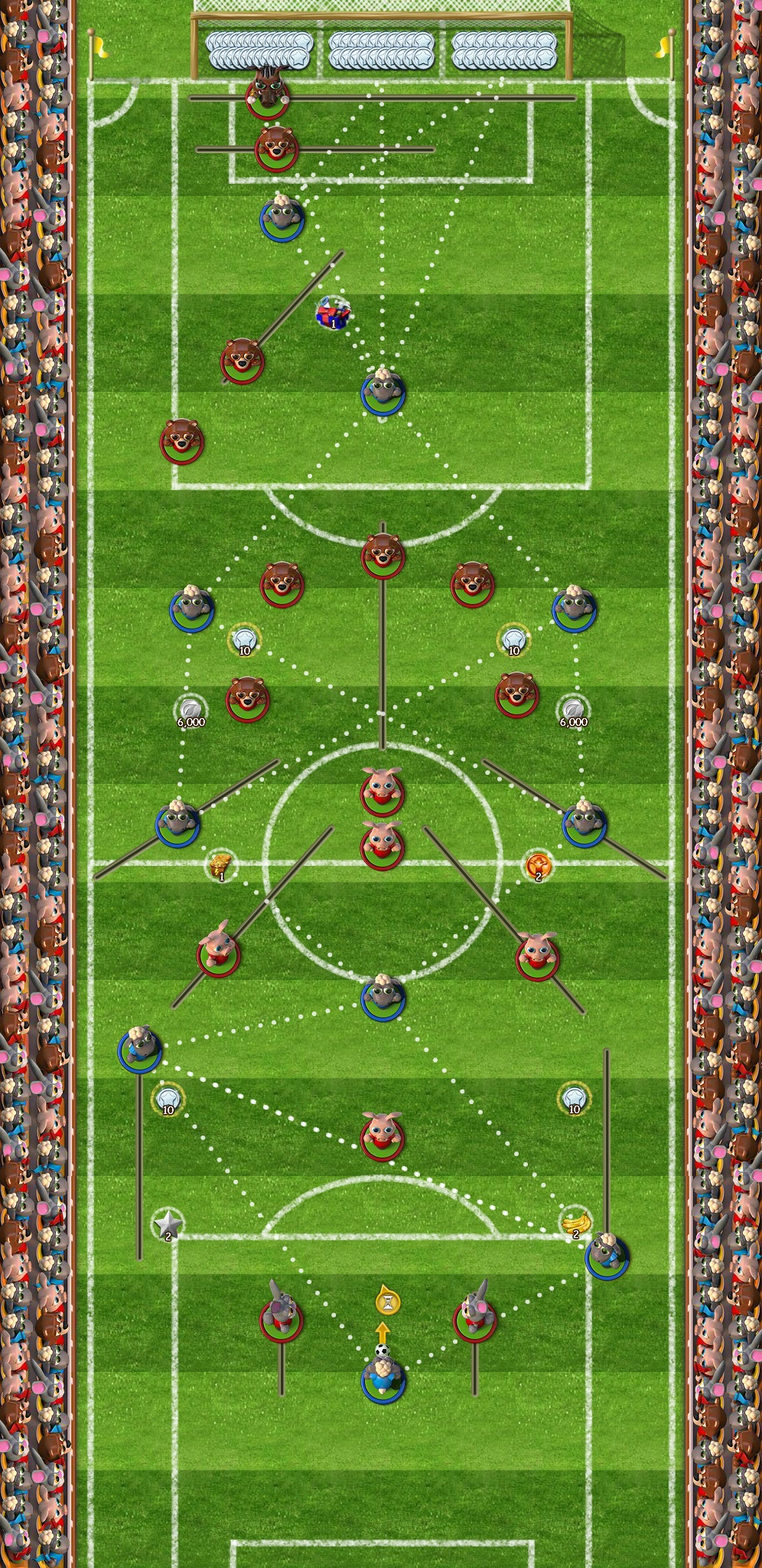 SoccerGame8.jpg