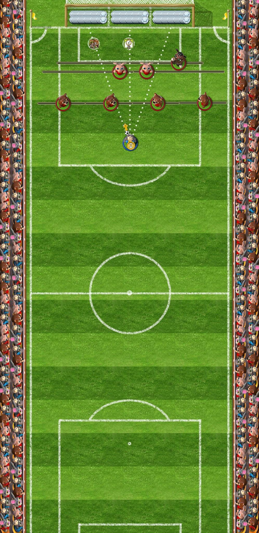 SoccerGame9.jpg