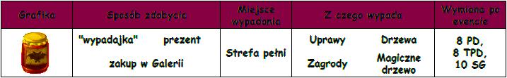 sosik.png