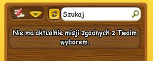 spółdzielnia_kwiecień.PNG