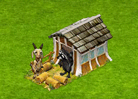 Stara stodoła.png