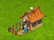 Stary dom farmerski.png