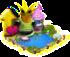 staw żabiego króla4.png