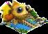 staw z rybami2.png