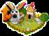 strzygalnia królików2.png