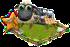 strzygalnia owiec.png