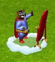 superniedźwiedź.png