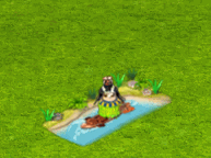 Surfer hula.png