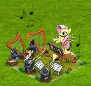 Symfonia Fluttershy.png