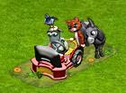symulacja traktora.png