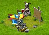 symulator rakiety.png