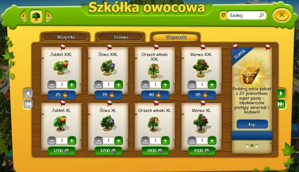 szkółka.png
