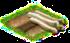 szparagi.png