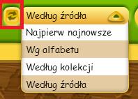 szukanie.png