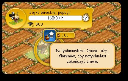 szybki zbiór.png
