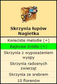 T Skrzynia łupów.png