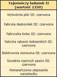 T Tajemniczy ładunek II.png