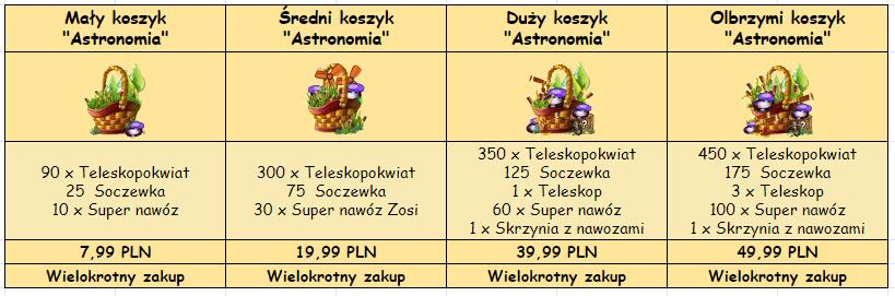 T_koszyki.PNG