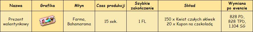 T_młyn.png