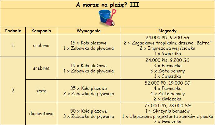 T_misja3.png