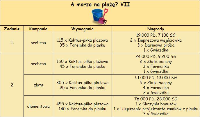 T_misja7.png