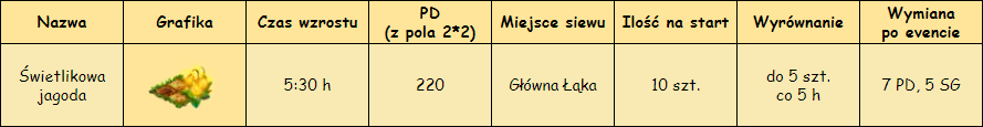 T_roślina.png