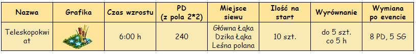 T_roślinka.PNG