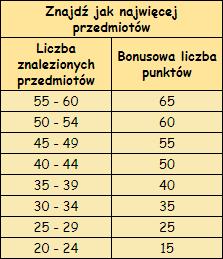 T_znajdź_wszystkie.png