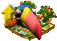 toucan_upgrade_2.png