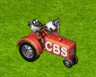 traktor CBS.png