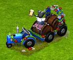 traktor.png