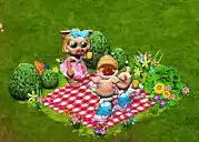 Treściwy piknik.png