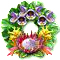 tropicalwreath.png