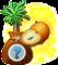 """Tropikalne zagadkowe drzewo """"Capri"""".png"""