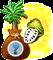 """Tropikalne zagadkowe drzewo """"Malediwy"""".png"""