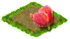 tulipany.png