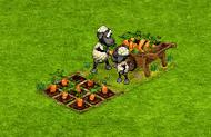 Uczeń farmera.png