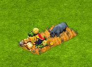 Uderzenie nosorożca (+).png