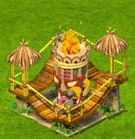 Upiorna świątynia Tiki.png